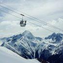 Best Ski Resorts for 2019