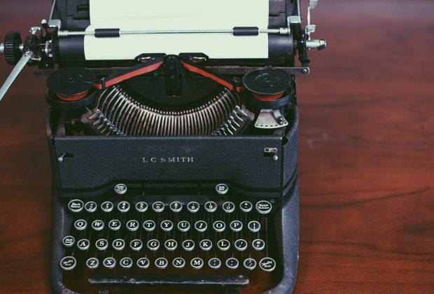 Write for TraderLife
