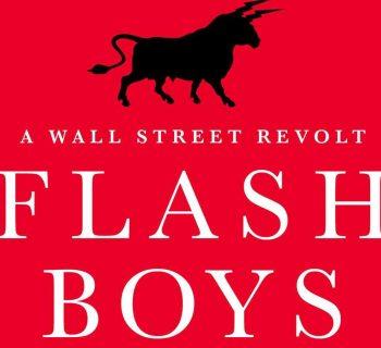 FlashBoys