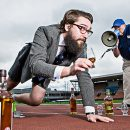 Great Whisky Distillery Challenge
