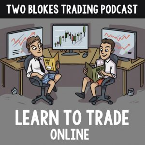 Two Blokes Trading