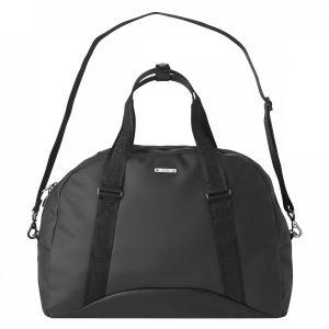 Casall Sports Bag