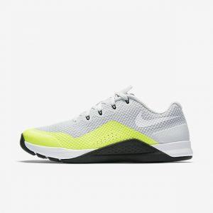Nike Metcon Repper