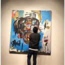 invest in art