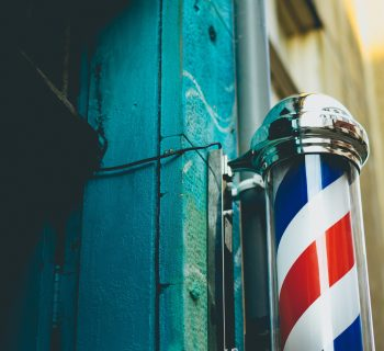 best barbershops