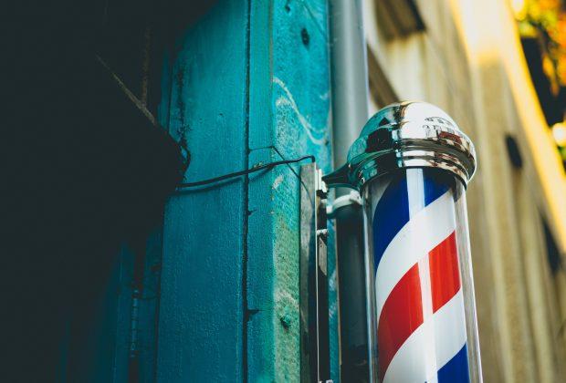 best barbershops