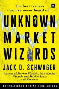 Unknown Market Wizards